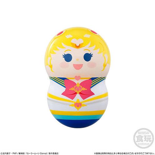 Sailor Moon Eternal COO'NUTS