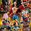 Thumbnail: Ichiban Kuji Dragon Ball ~SUPER DRAGONBALL HEROES SAGA~