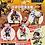 Thumbnail: Dragon Ball Super Dracap Log Box Re-birth Super Revival Ver.