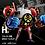 Thumbnail: Ichiban Kuji One Piece Anniversary (provisional)