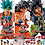 Thumbnail: Ichiban Kuji Dragon Ball History of Rivals