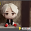 Thumbnail: Ichiban Kuji TinyTan