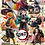 Thumbnail: Ichiban Kuji Demon Slayer -IV- Become a Stronger Blade than Anyone