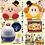 Thumbnail: Ichiban Kuji Kirby -Starlight Theatre-