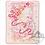 Thumbnail: Ichiban Kuji Cardcaptor Sakura Clear Card ~Present Collection~