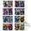 Thumbnail: Ichiban Kuji Dragon Ball Rising Fighters with DRAGONBALL LEGENDS