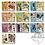Thumbnail: Ichiban Kuji One Piece FULL FORCE