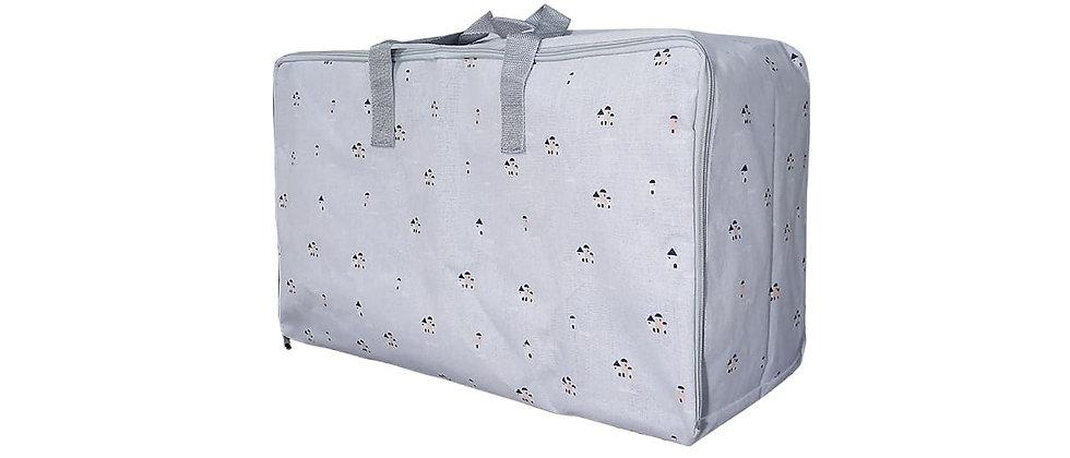 Paquete de 4 bolsas diferentes diseños (Mediana)