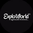 exploword.png