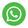 whatsapp-regalarama.png