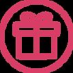 regalos.png