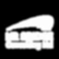 Logo Study 1.png