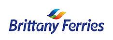 Brittany Ferries.jpg