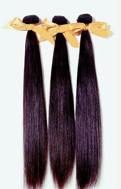 M.O Vietnamese Straight Hair