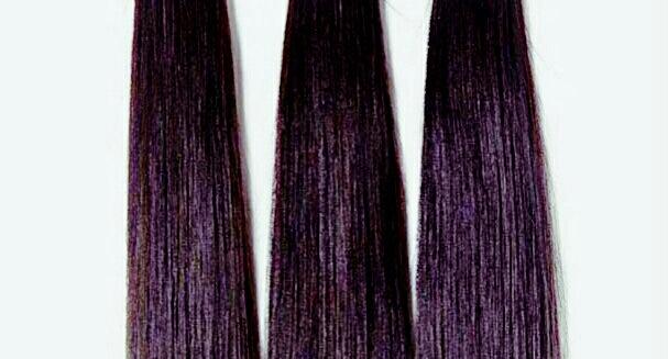 Vietnamese Straight Hair Bundle Deals