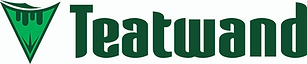 Onfarm Solutions Teatwand logo 2020