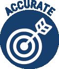 Aquaflex- accurate soil moisture solution