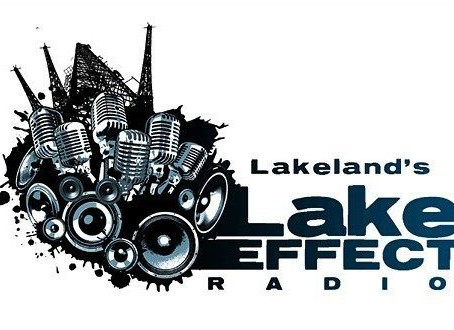 Be A Lake Effect Radio DJ For Spring 2020