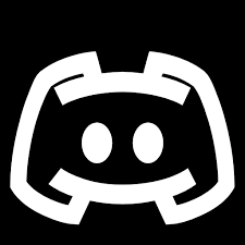 We have a discord server!