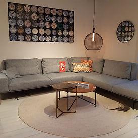 Zico 3,5 zits + lounge SALE2.jpg