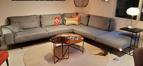 Zico 3,5 zits + lounge SALE.jpg