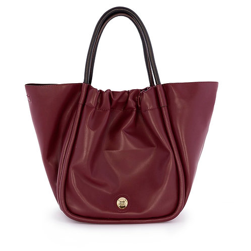 MARTINA K SHOPPER SOFT BICOLOR