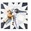 Thumbnail: NODOVA PORTE CLEF LAMA