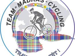 TMC : Team Madras Cyclisme au BMXGuadeloupe