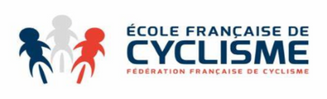 ecole française de cyclisme
