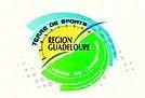 logo region.JPG