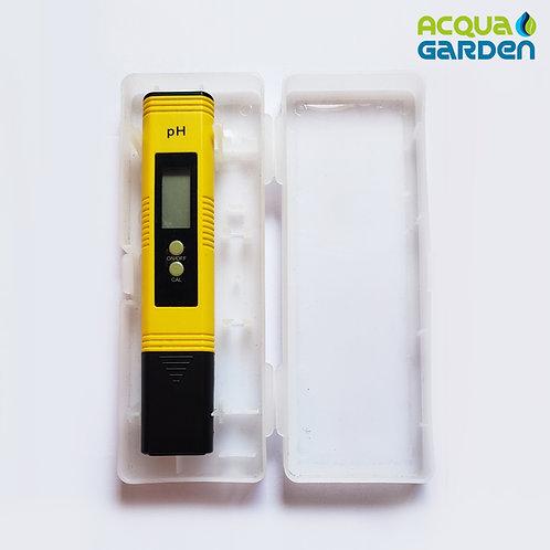 Sensor de ph | Peachímetro