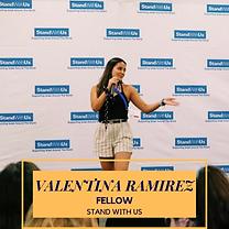 Valentina Ramirez Website.png