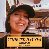 Yoheved Hayyim Website.png