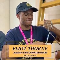Eliot Thorne Website.png