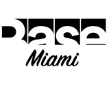 Base Black clear background Logo.png