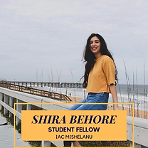 Shira Behore Website.png