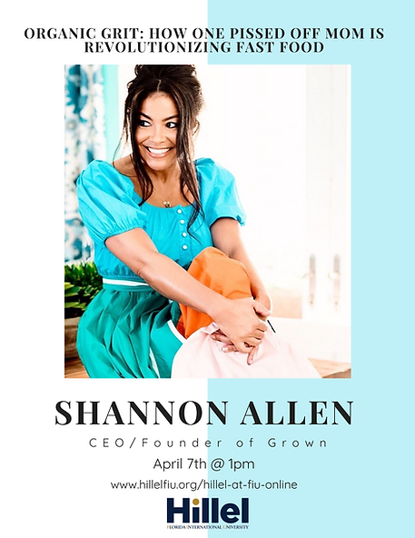 Shannon Allen talk.png