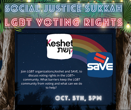 LGBT voting rights.png