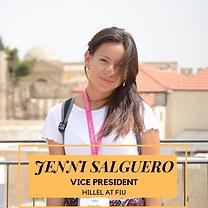 Jenni Salguero Website.png
