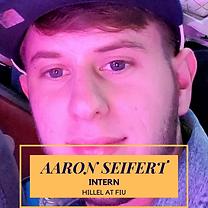 Aaron Seifert Website.png