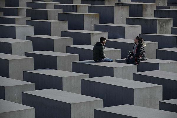memorial-gty-er-190328_hpEmbed_3x2_992.j