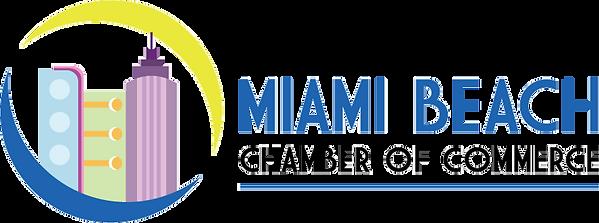 Miami Beach Chamber ( MBCC ) LOGO.png