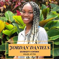 Jordan Daniels Website.png