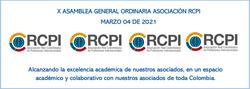 asamblea 2021 rcpi.png