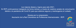 RCPI%20trabajo%20remoto_edited.jpg