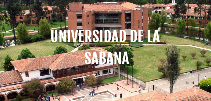 Sabana_edited.jpg