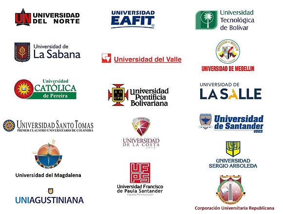 logos asociados 2020.jpg