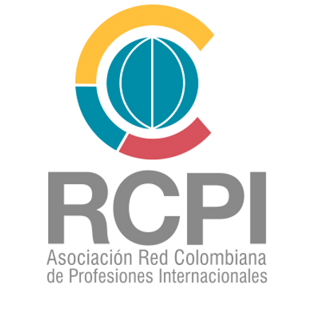 RCPI Vert.png