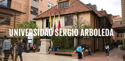 Sergio_edited.jpg