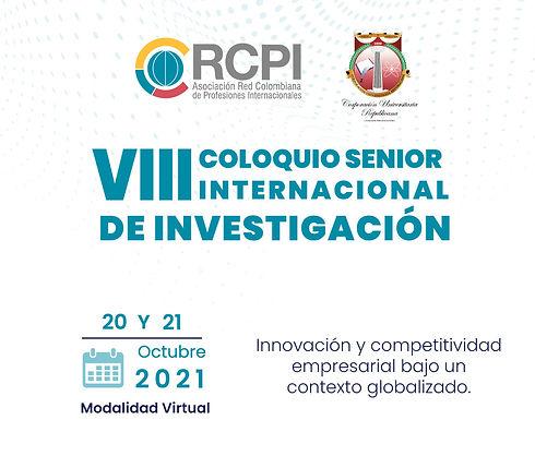 Ecard coloquio Senior 2021_edited_edited.jpg